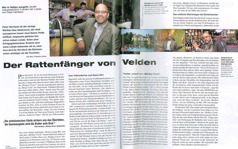 top-gewinn_sommer2003-1-